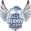 Mybuddy Gard
