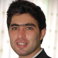 Fikrat Mammadov