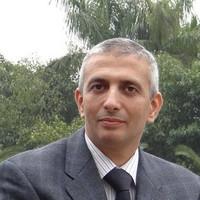Mohamed Yousef