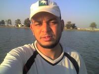 Moheeb Fareed