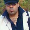 Abdelghani Kachaou