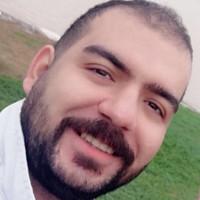 MohammadHossein Rahmani