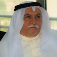 Dr. Mansour Sarkhoh