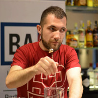 Milos Cejovic