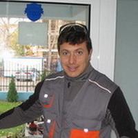 Hristo Radulov