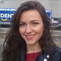 Katarina Nicic