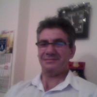 Васил Лазаров
