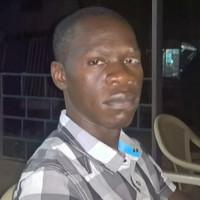 oumar zan ouattara