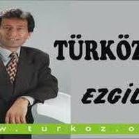 imdat turkoz