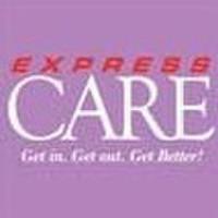 Expresscare Guam