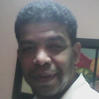 Edgardo Melendez