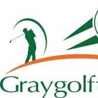 graygolf graygolftravel