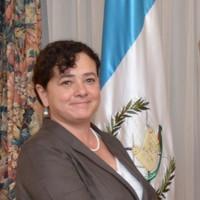MARIA DEL BARRIO