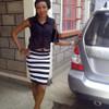 Sarah Oundo