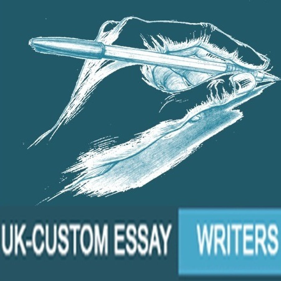 Custom essay writers uk