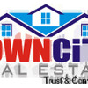TownCity Real Estate