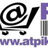 Atpik Online Shopping