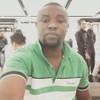 Ayeni Gbenga