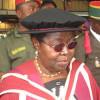 Dorothy Njeuma