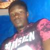 Pathe Ndiaye