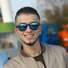 Ayman Skhir