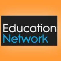 Education Network