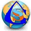 Groupe Shalom