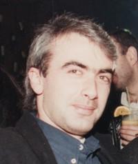 georgio eleutheriadis