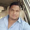 Vishal Sarvade