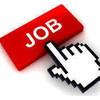 Vale's Staff HR Services