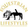 Equestrian Lifestyles
