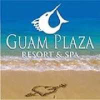 GuamPlaza Hotel