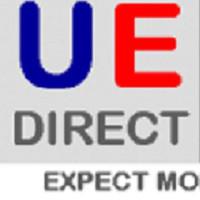 Uniforms Expressdirect