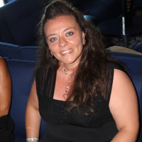 Loredana Casola