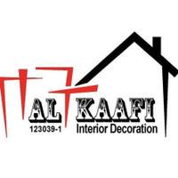 Al Kaafi