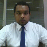 Fawshan Rasheed