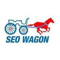 SEO Wagon Tools