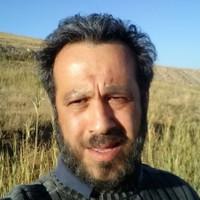 Kourosh Mirtaghi