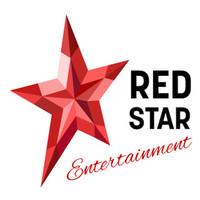 Dieter Red Star