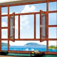 Morrison Windows