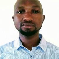 Mamadou Aliou Diallo
