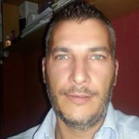 Dencu Sorin