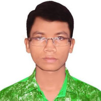 Md. Mazharul Islam