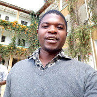 Paul Mapunda