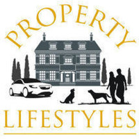 Property Lifestyles