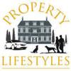 Property Lifestyles
