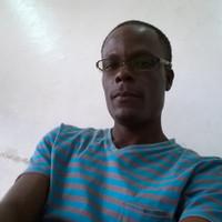 Samson Gbloenakou