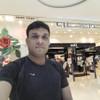 waseem shahab