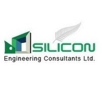 Silicon Enginee Consultants Limited