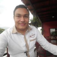 Christian J. Arita